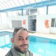 habibienta73's profile photo