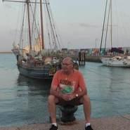 josem823278's profile photo