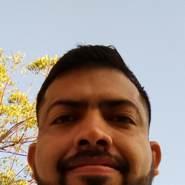jurdaneta190194's profile photo