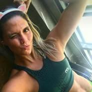 maryb86's profile photo