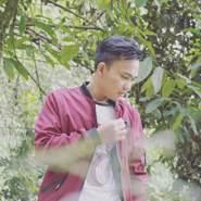 rajab10's profile photo