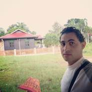 ahmede304430's profile photo