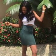 princess651491's profile photo