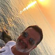 williamsrobert122902's profile photo