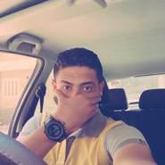 ali599336's profile photo