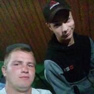 vasyad580223's profile photo
