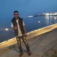 monsifm913881's profile photo
