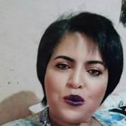 elizabeted383573's profile photo