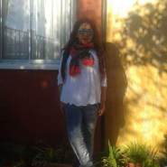 pilarv651249's profile photo