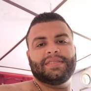 carlosguerrerocaball's profile photo