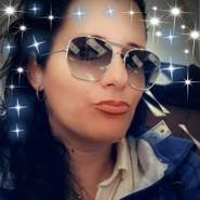 carmenl283239's profile photo