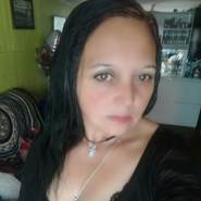 fidelinas935476's profile photo