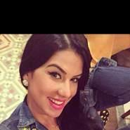 carla355601's profile photo