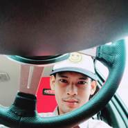 apiratk837876's profile photo