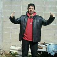 chemofranco's profile photo