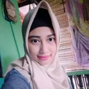sulistiawatiw353765's profile photo