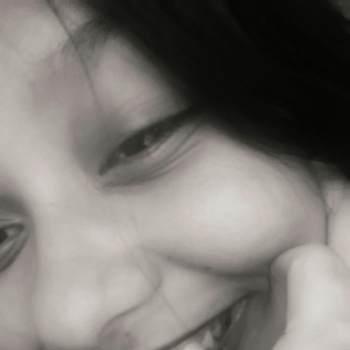 Lenox_01_Distrito Nacional (Santo Domingo)_Single_Female