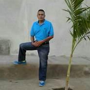 tomasb475502's profile photo