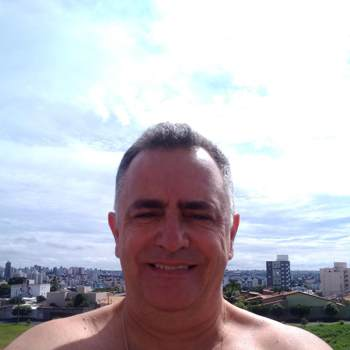 allanm141198_Minas Gerais_Soltero (a)_Masculino