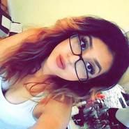 marryroselizzy's profile photo
