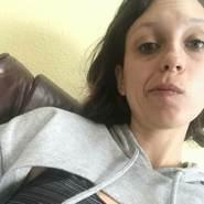 marief347056's profile photo