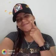 alejandra836342's profile photo