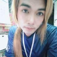 user866455752's profile photo