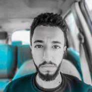 ibrahims399794's profile photo