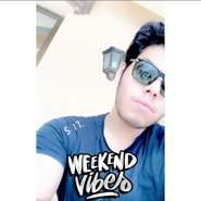 subhankamran's profile photo