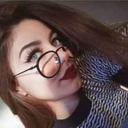 anykhb's profile photo