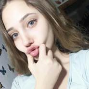 sedabakir636600's profile photo