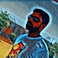 nicksonm922444's profile photo