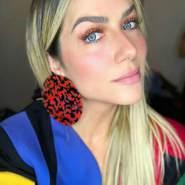 soraya646's profile photo