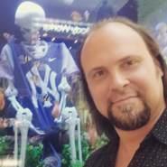 peterw997000's profile photo