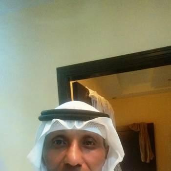 user328310736_'Asir_Ελεύθερος_Άντρας