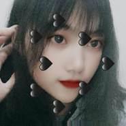 susuh324's profile photo