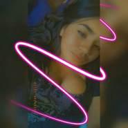 userdie85's profile photo