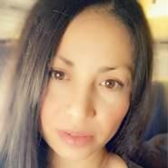 hortenciag694361's profile photo