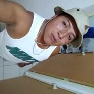 fabiang379531's profile photo