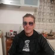 mariom95736's profile photo
