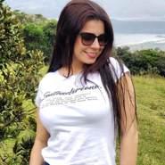 annettenewme806937's profile photo