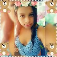 yajairaj842449's profile photo