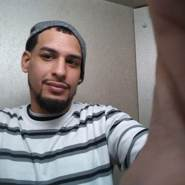 nelsonb928389's profile photo