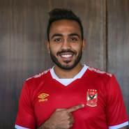 mahmoudmoubark12345m's profile photo