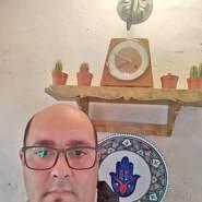 alic189407's profile photo