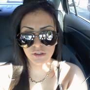 alvinisabellaalvin's profile photo