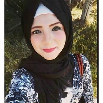 sm97863_An Najaf_Bekar_Kadın