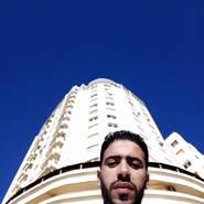 mohamdea219557's profile photo