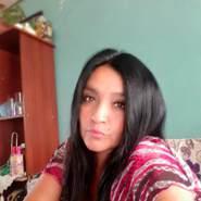 elsac66's profile photo