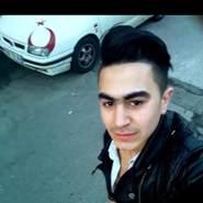 aboh423282's profile photo